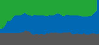 Healform Logo